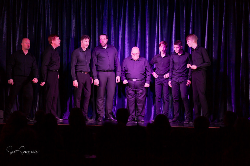 St_Annes_Musical_Productions_2019_364.jpg