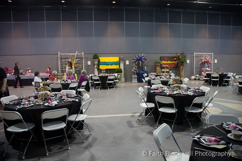 Mad Hatter Tea 2015-FINAL-10.jpg