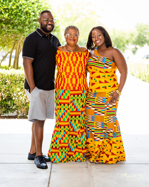 Sasha's Mom & Family-43.jpg