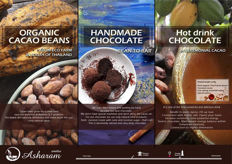 choco produkt Asharam.jpg
