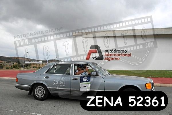 ZENA 52361.jpg