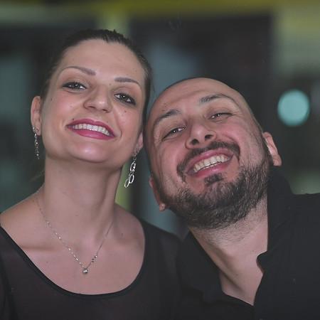 JESSICA E LUCA // WEDDING