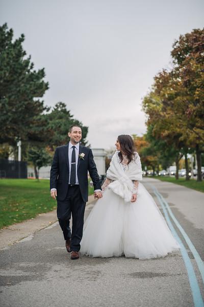 2018-10-20 Megan & Joshua Wedding-655.jpg