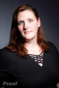 Christine Andrews Proofs
