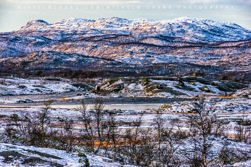 Narvik-Wind-Power-Station.jpg