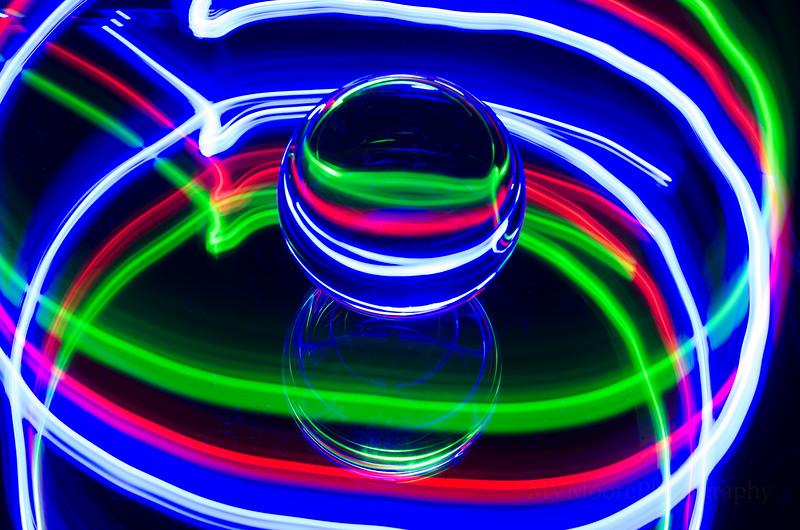 Light-166.jpg