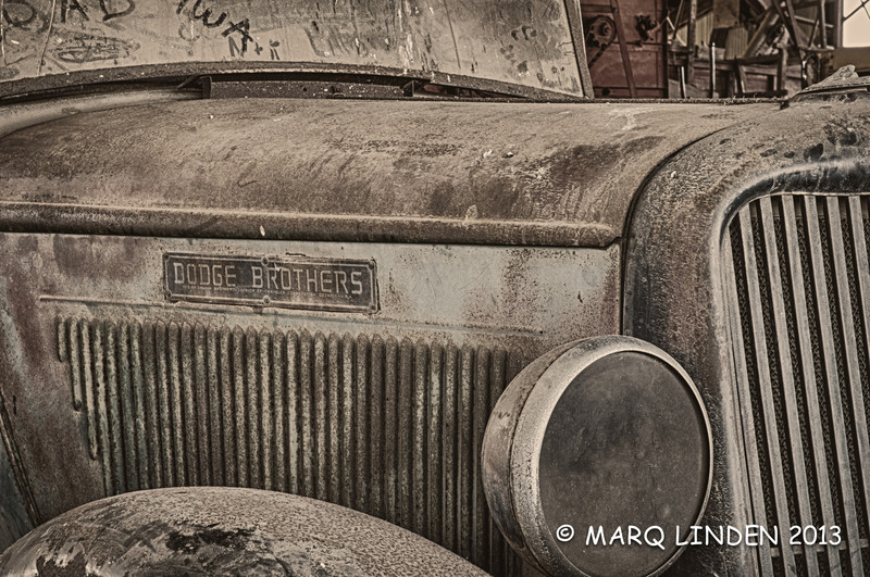 Antique Gas Steam Museum 02092013-385_HDR.jpg