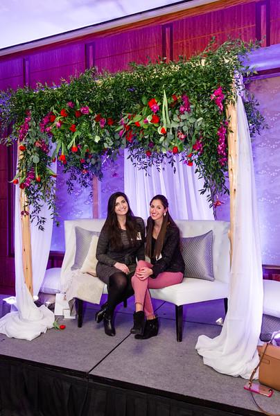 20170125_Boston_Weddings-104.jpg