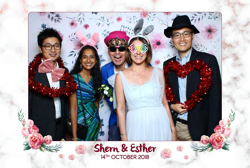 Shern&Esther-0064.jpg