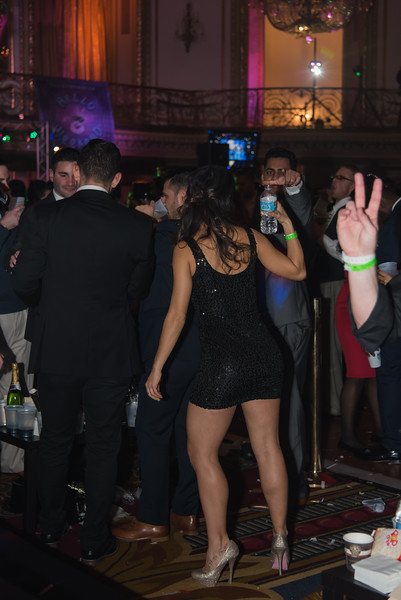 New Year's Eve Soiree at Hilton Chicago 2016 (333).jpg