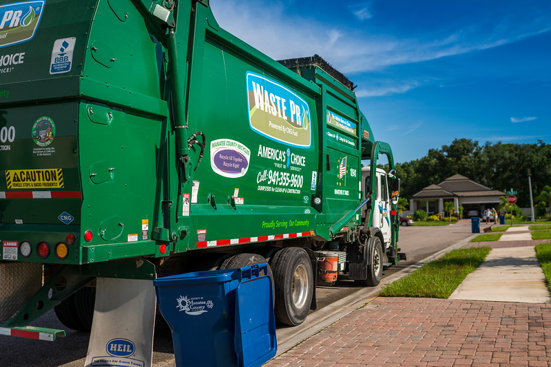 WastePro Sarasota  (79 of 409).jpg