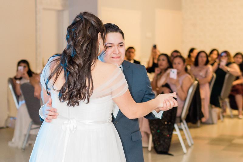 © 2015-2020 Sarah Duke Photography_Herrera Wedding_-863.jpg
