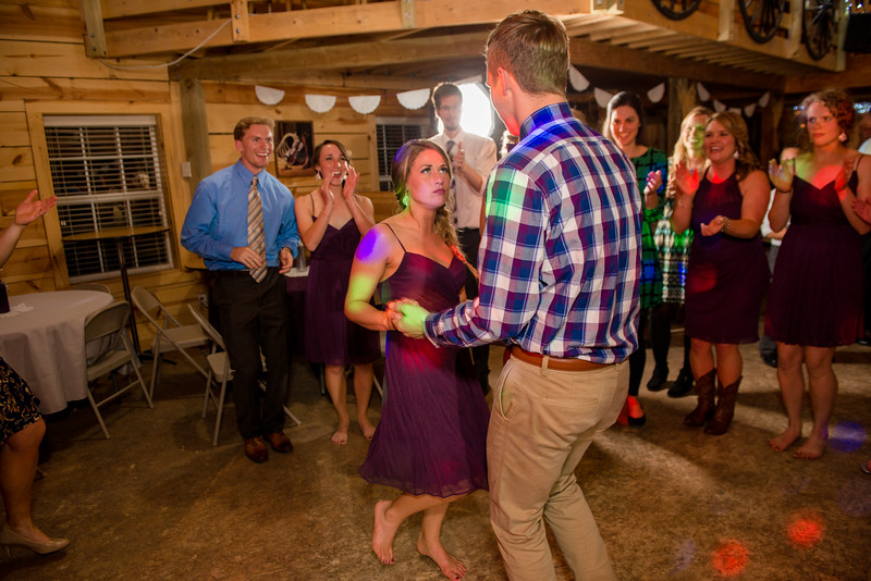 2017-05-19 - Weddings - Sara and Cale 3554.jpg
