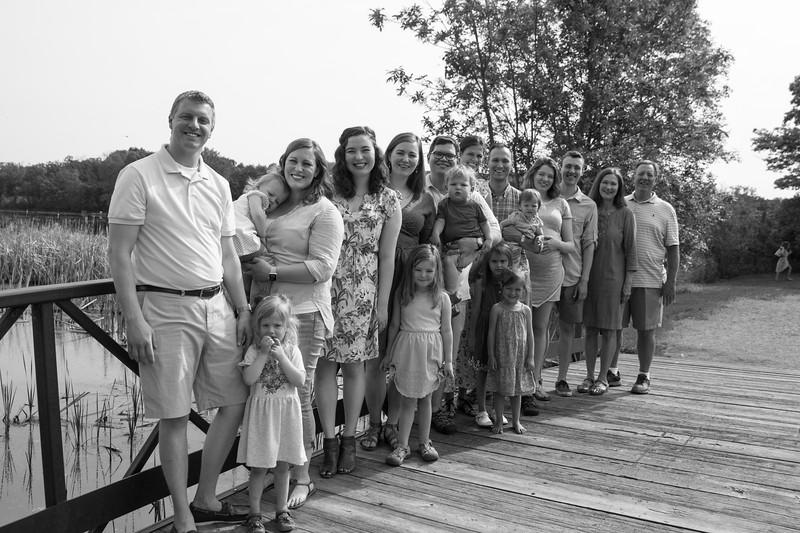Carstensen Family Reunion 2018-107.jpg