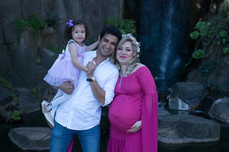 Maternity -08614.jpg