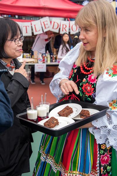 Food Fair 2019-untitled shoot-YIS_7906-2018-19.jpg