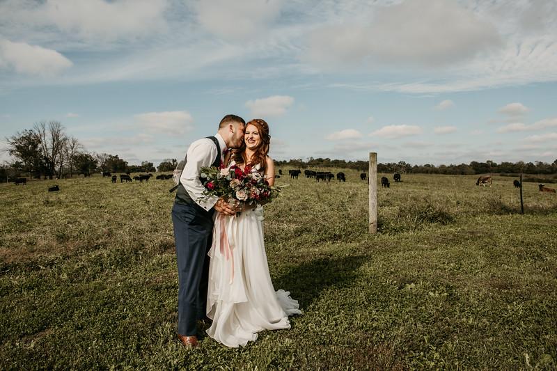 Nikki Wheat Wedding-8995.jpg