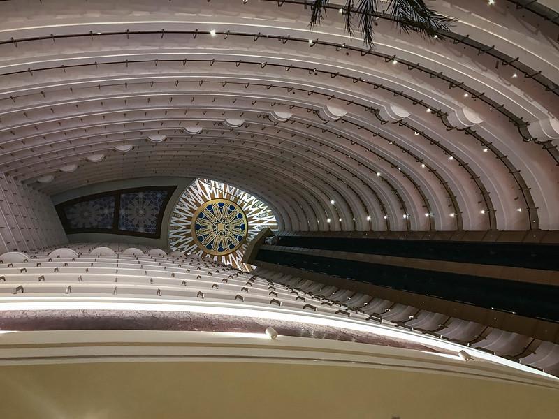 Abu Dhabi-149.jpg