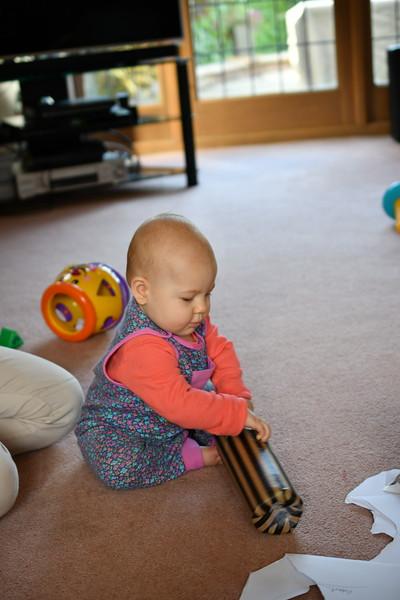 Daisy babysitting Sept 2017 015.JPG