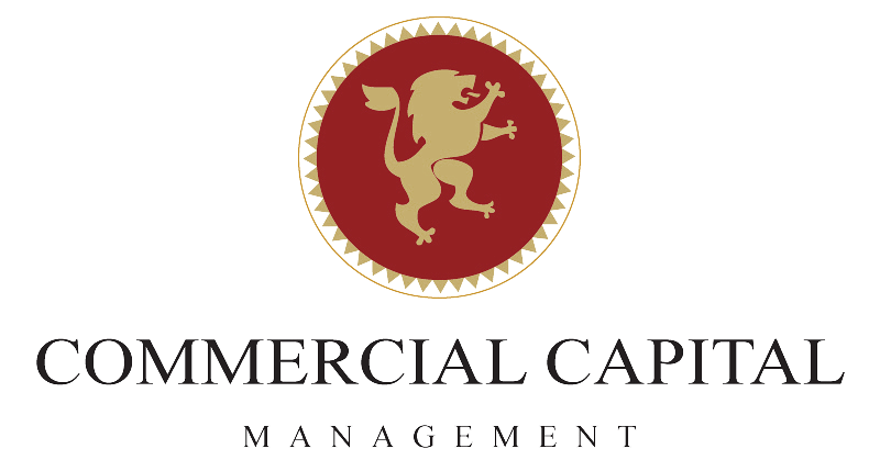 Commercial Capital Management