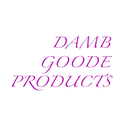 DAMB GOOD PRODUCTS