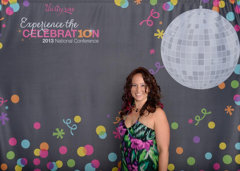 NC '13 Awards - A3 - II-114.jpg