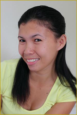 Philippines 2009