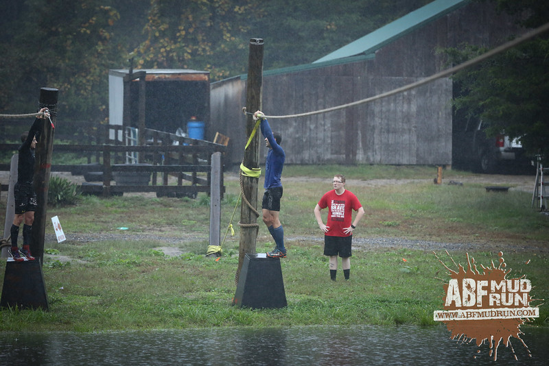ABF Mud Run Berlin 2014 - 0020.jpg