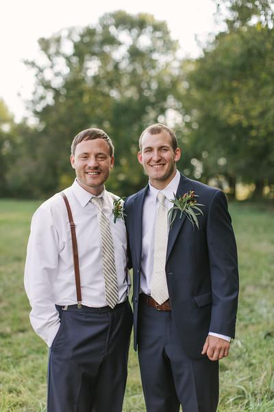 325_Aaron+Haden_Wedding.jpg