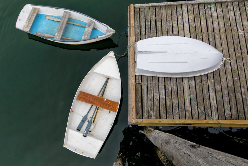 Angles and Dories_1827