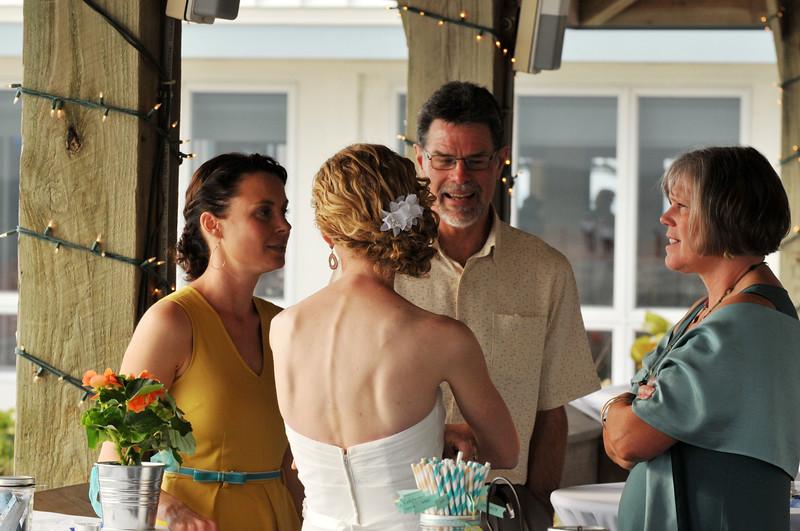 Stina and Dave's Naples Beach Wedding at Pelican Bay 256.JPG