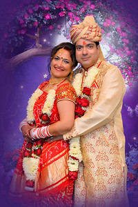Anu Gopal Wedding -1