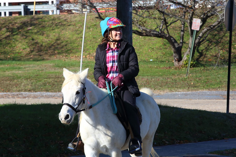FXBG_Urban_Trail_Ride_11-9-19_152.JPG