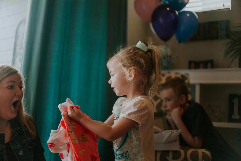 Maelin's 3rd Birthday Party-2.jpg