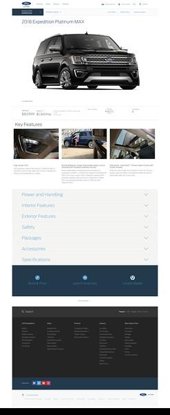 FireShot Capture 021 - 2018 Ford® Expedit_ - https___www.ford.ca_suvs_expedition_models_platinummax_.jpg