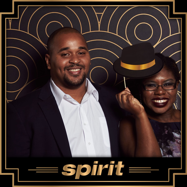 Spirit - VRTL PIX  Dec 12 2019 337.jpg
