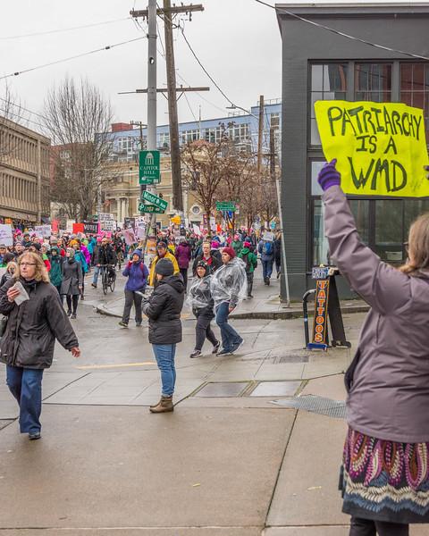 WomensMarch2018-489.jpg