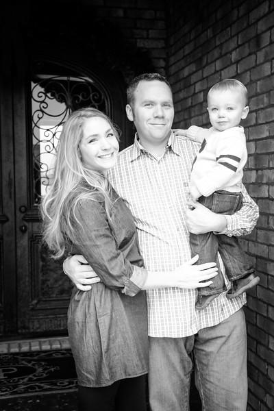 GODI FAMILY XMAS 2014-66.JPG