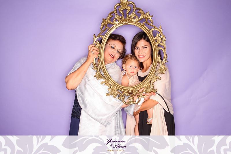 Yasmin & Aleem - 109.jpg