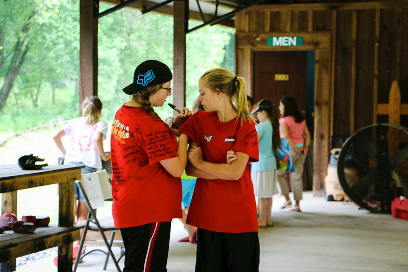 2014 Camp Hosanna Wk7-96.jpg