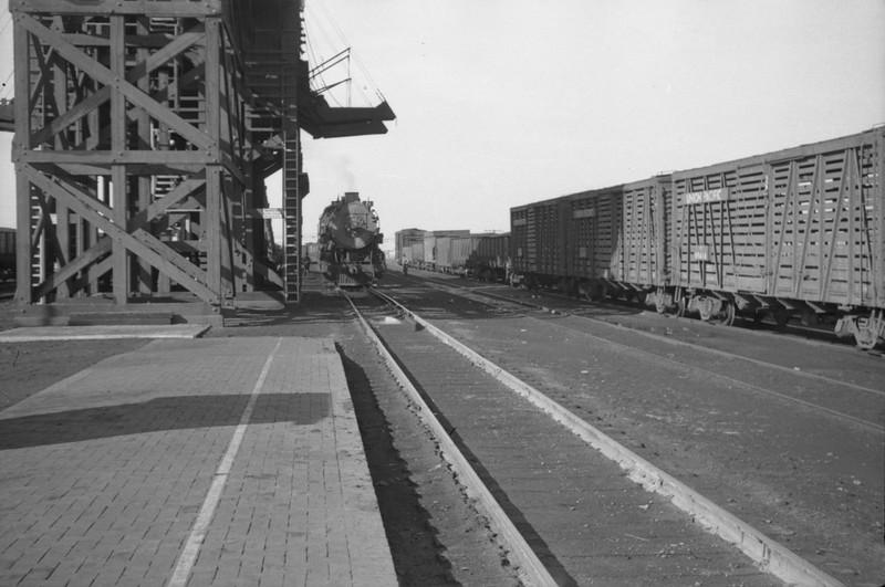 UP_2-10-2_5067-with-train_Cache-Jct_1946_003_Emil-Albrecht-photo-0209-rescan.jpg