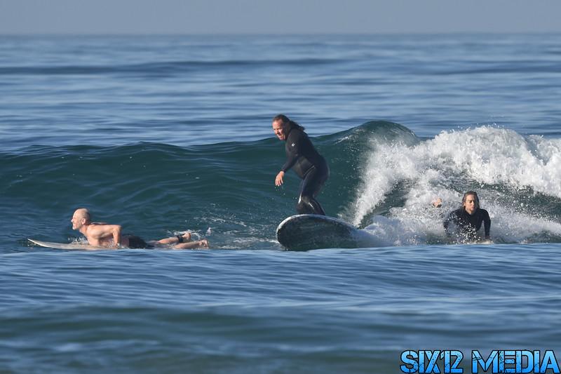 Venice Beach Surf  - -09.jpg