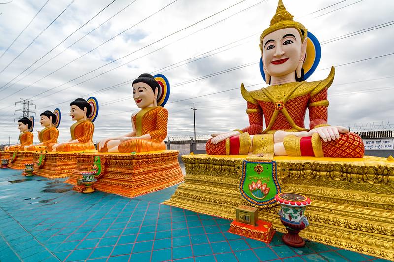 Stockton_Buddhist_Temple_19.jpg