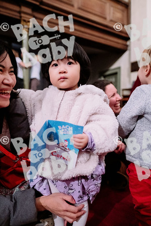 © Bach to Baby 2019_Alejandro Tamagno_Borough_2019-12-19 020.jpg