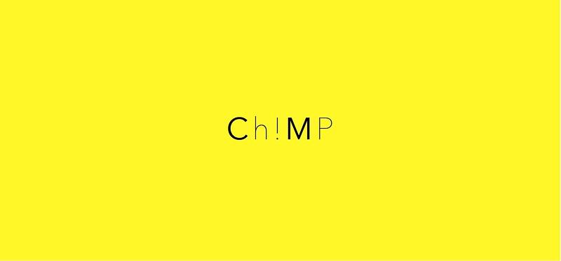 Ch!MP Banner.jpg