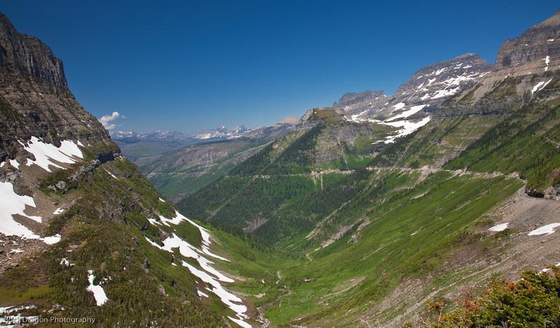 Glacier-12.jpg