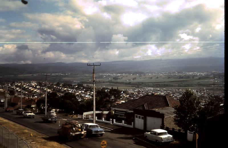 1971-12-28 (12) Tasmania.JPG