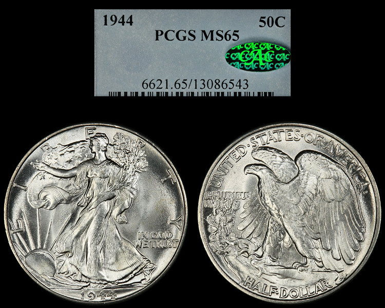 1944-50C.jpg