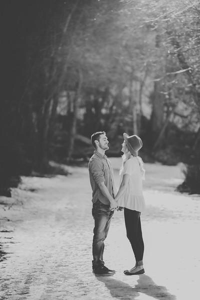 Engagement-001bw.jpg