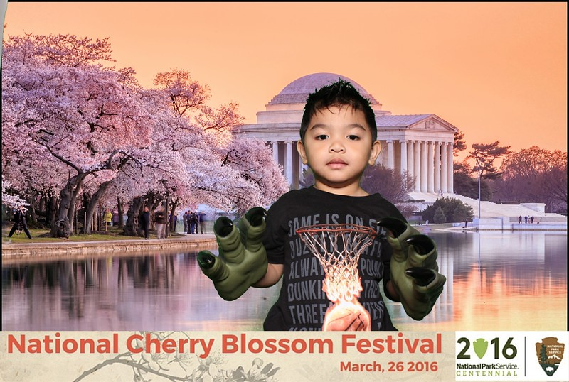 Boothie-NPS-CherryBlossom- (79).jpg